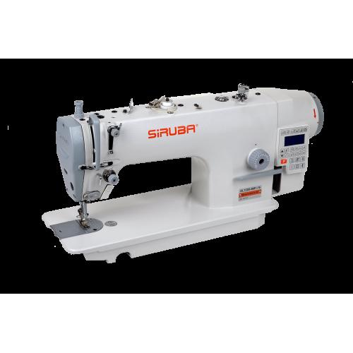 Siuvimo mašina SIRUBA DL7200-BM1-16