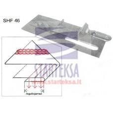 SHF46