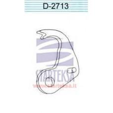 JUKI peiliukas D-2713