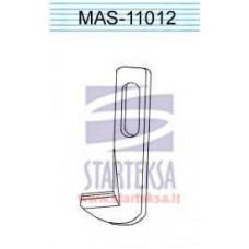 JUKI peiliukas MAS-11012