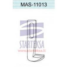 JUKI peiliukas MAS-11013
