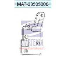 JUKI peiliukas MAT-03505000