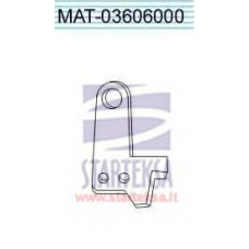 JUKI peiliukas MAT-03606000