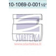 REECE kaladėlė 10-1069-0-001