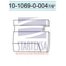 REECE kaladėlė 10-1069-0-004