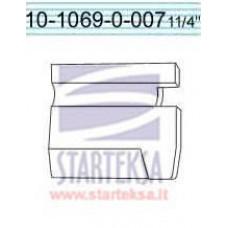 REECE kaladėlė 10-1069-0-007