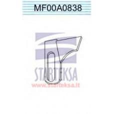 MITSUBISHI peiliukas MF00A0838