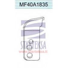 MITSUBISHI peiliukas MF40A1835