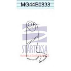 MITSUBISHI peiliukas MG44B0838