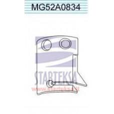 MITSUBISHI peiliukas MG52A0834