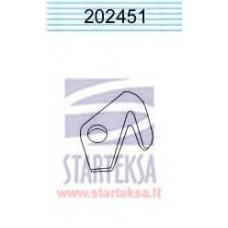 PEGASUS peiliukas 202451