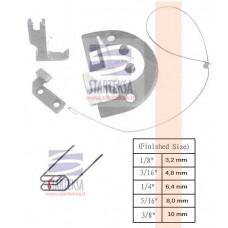 SHF73