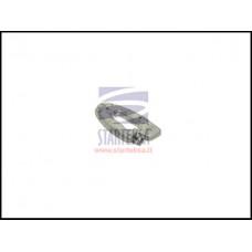 Kaitinimo elementas 800W-900W