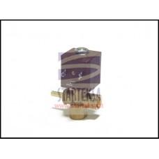 Elektromagnetinis garo vožtuvas CEME 66