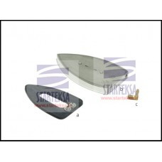 Kaitinimo elementas CROMALOX 800W-1000W