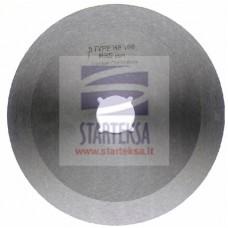 Diskiniai ašmenys HOFFMAN HF 100