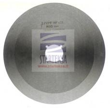 Diskiniai ašmenys HOFFMAN HF 125