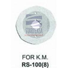 Diskiniai ašmenys KM RS-100 (8)