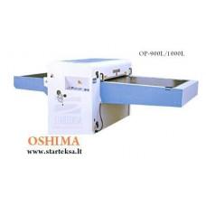 OSHIMA OP-900L/1000L
