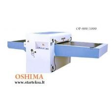 OSHIMA OP-900/1000