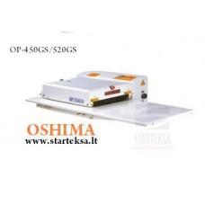 OSHIMA OP-450GS/520GS