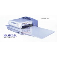 HASHIMA HP-450MS
