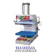 HASHIMA HP-4536A-10/12