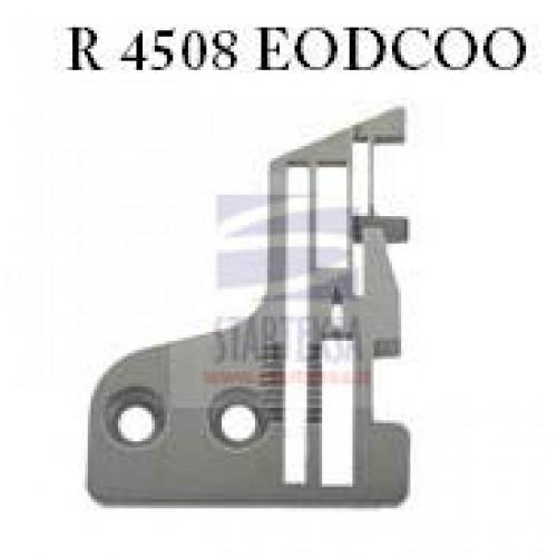 JUKI plokštelė R 4508 EODCOO
