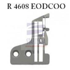 JUKI plokštelė R 4608 EODCOO