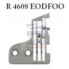 JUKI plokštelė R 4608 EODFOO
