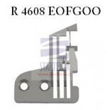 JUKI plokštelė R 4608 EOFGOO
