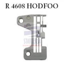 JUKI plokštelė R 4608 HODFOO