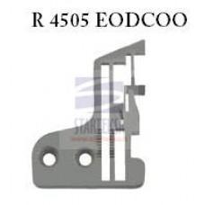 JUKI plokštelė R 4505 EODCOO