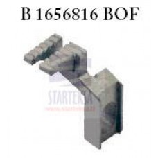 JUKI dantukai B 1656816 BOF