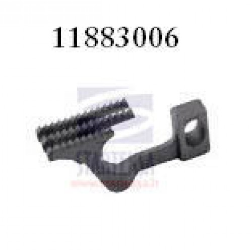 JUKI dantukai 11883006