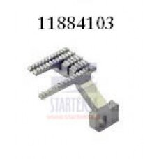 JUKI dantukai 11884103