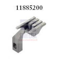 JUKI dantukai 11885200