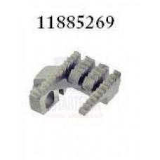 JUKI dantukai 11885269