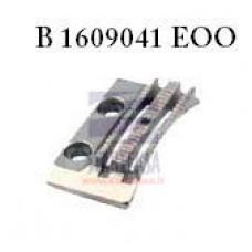 JUKI dantukai B 1609041 EOO