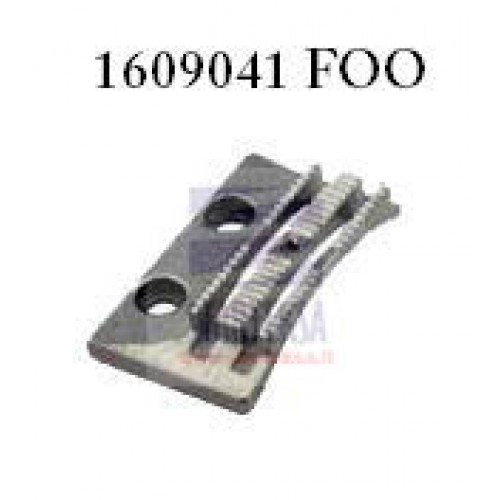 JUKI dantukai 1609041 FOO
