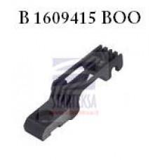 JUKI dantukai B 1609415 BOO