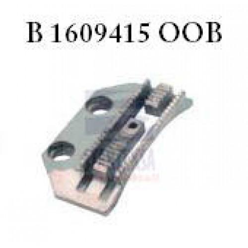 JUKI dantukai B 1609415 OOB
