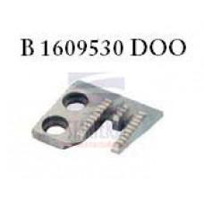JUKI dantukai B 1609530 DOO