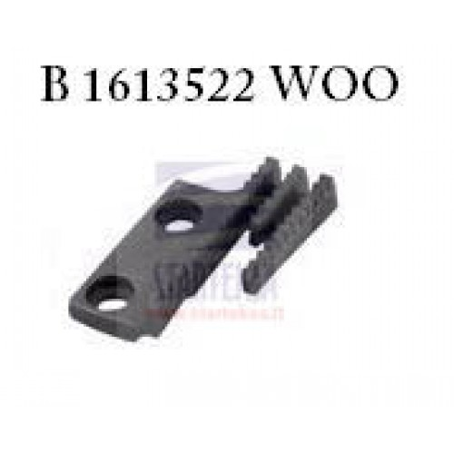 JUKI dantukai B 1613522 WOO