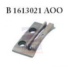 JUKI dantukai B 1613021 AOO