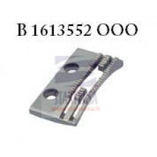 JUKI dantukai B 1613552 OOO