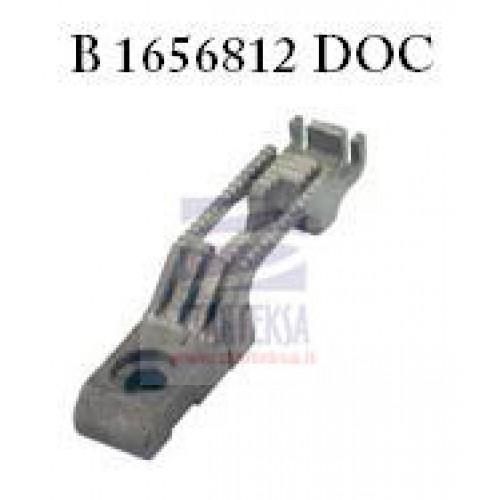 JUKI dantukai B 1656812 DOC