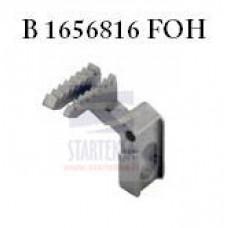 JUKI dantukai B 1656816 FOH