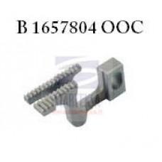 JUKI dantukai B 1657804 OOC
