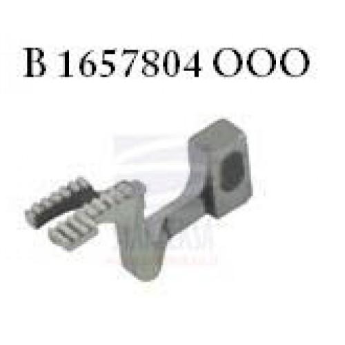 JUKI dantukai B 1657804 OOO